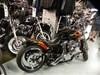 Photo of a 1997 Harley-Davidson® XL1200C Sportster® 1200 Custom