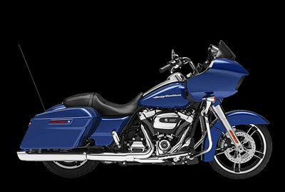 Used 2017 Harley-Davidson® Road Glide® Special