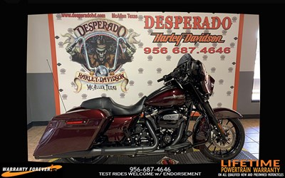 Harley Davidson Touring Street Glide Special For Sale 1 864 Bikes Page 69 Cyclecrunch