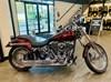Photo of a 2004 Harley-Davidson® FXSTD/I Softail® Deuce™