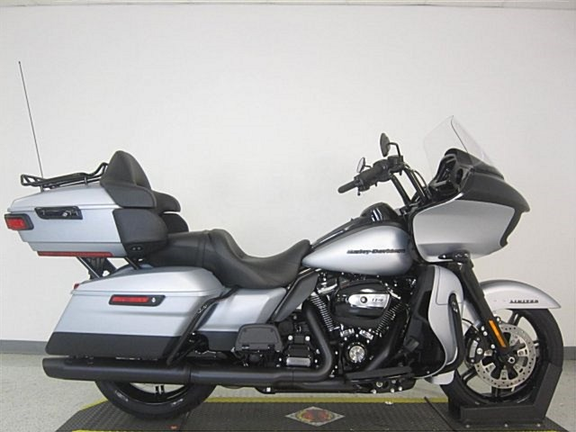 Photo of a 2020 Harley-Davidson® FLTRK Road Glide® Limited