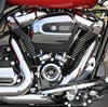 Photo of a 2019 Harley-Davidson® FLHCS Softail® Heritage Classic 114
