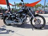 Photo of a 2016 Harley-Davidson® FXDWG Dyna® Wide Glide®