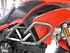 Photo of a 2014 Ducati  Multistrada 1200 S Granturismo