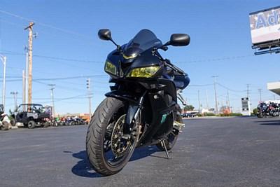Used 2011 Honda®
