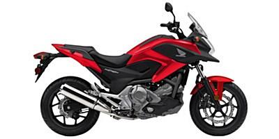 Used 2014 Honda®