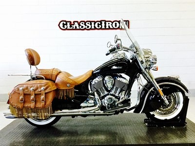 Used Indian Motorcycles For Sale Near Downtown Greenville Sc 35