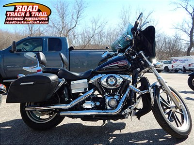 Harley Davidson Dealers In Wisconsin Map.Inventory For Road Track Trail Big Bend Wisconsin Chopperexchange