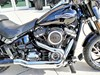 Photo of a 2020 Harley-Davidson® FLSB Sport Glide®