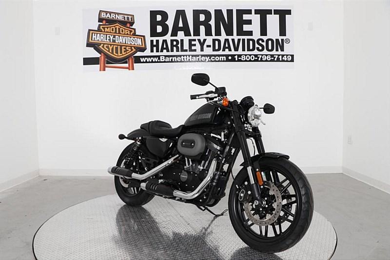 El Paso Texas Harley Davidson Dealer