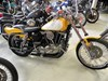 Photo of a 1978 Harley-Davidson® XLT Sportster®