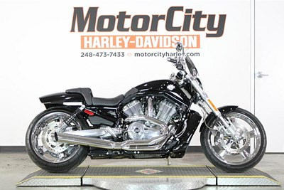 2017 V Rod Muscle Farmington Nm >> Harley Davidson V Rod Muscle For Sale Near Richmond In 36 Bikes