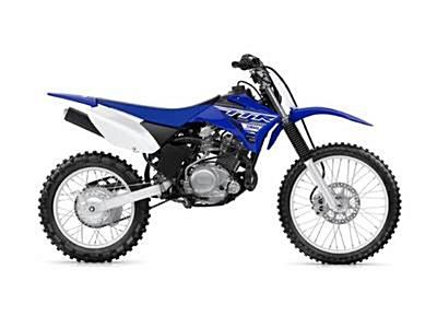 New 2019 Yamaha