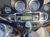 Photo of a 2008 Harley-Davidson® FLHTCU Ultra Classic® Electra Glide® Firefighter/Peace Officer