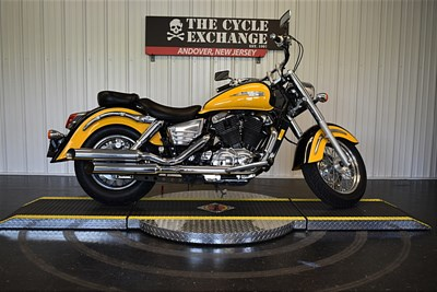 Honda Motorcycles For Sale Near Pleasant Valley Pa 70 Bikes Page