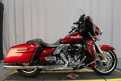 Harley Davidson Motorcycles For Sale Near Garden Grove Ca 1 853