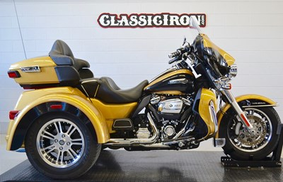 2017 Iron 883 For Sale Augusta Ga >> All New Used Harley Davidson Trikes Near Augusta Ga For Sale