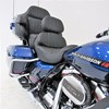 Photo of a 2020 Harley-Davidson® FLHTKSE CVO™ Limited