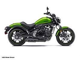 Used 2015 Kawasaki Vulcan® S ABS