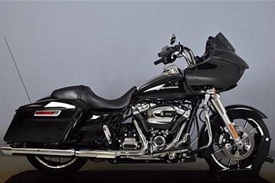 Used 2020 Harley-Davidson® Road Glide®