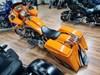 Photo of a 2013 Harley-Davidson® FLTRX Road Glide® Custom