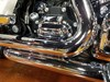 Photo of a 2009 Harley-Davidson® FLHR Road King®