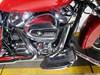 Photo of a 2019 Harley-Davidson® FLTRX Road Glide®