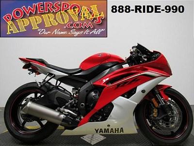 Used 1999 Yamaha