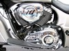 Photo of a 2016 Indian®  Chieftain®