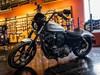 Photo of a 2020 Harley-Davidson® XL1200CX Roadster™