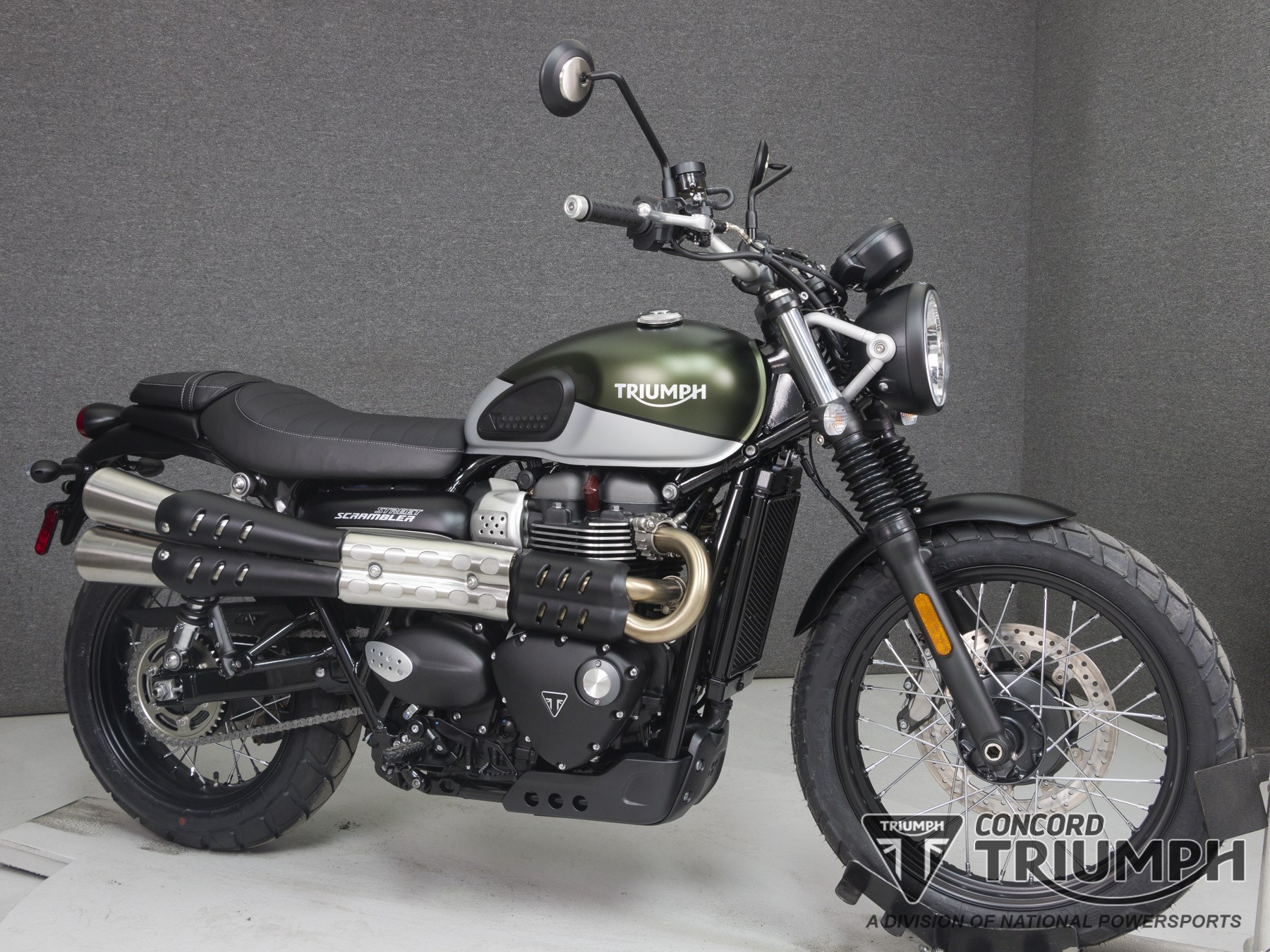 Triumph Motorcycles For Sale 78 Bikes Page 5 Cyclecrunch