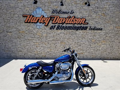 Harley Davidson Motorcycles For Sale Near Franklin In 296 Bikes