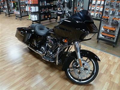 New 2019 Harley-Davidson® Road Glide®