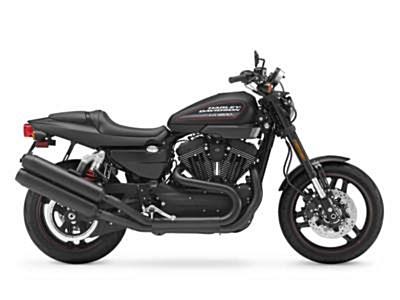 Used 2012 Harley-Davidson® Sportster®