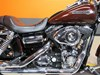 Photo of a 2011 Harley-Davidson® FXDC Dyna® Super Glide® Custom