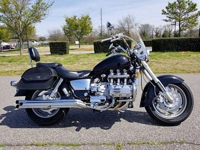 Used 1999 Honda® Valkyrie