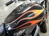 Photo of a 2007 Honda® VT1100C2 Shadow 1100 Sabre