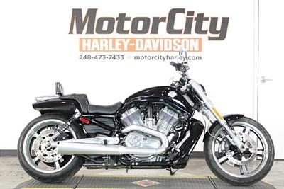 2017 V Rod Muscle Farmington Nm >> Harley Davidson V Rod Muscle For Sale Near Brooklyn Il 33 Bikes