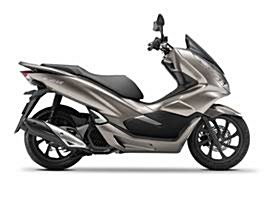New 2019 Honda®