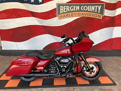 Used 2020 Harley-Davidson® Road Glide® Special