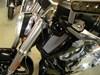 Photo of a 2010 Harley-Davidson® VRSCF V-Rod® Muscle™