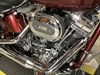 Photo of a 2010 Harley-Davidson® FLSTSE CVO™ Softail® Convertible