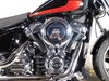 Photo of a 2020 Harley-Davidson® FXLR Low Rider®