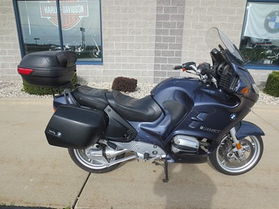Used 2002 BMW ABS