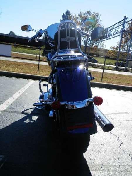 Harley Davidson Dealer Greensboro Nc