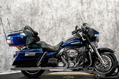 harley davidson motorcycles for sale near unc charlotte nc 127 bikes page 4 cyclecrunch cyclecrunch