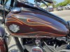 Photo of a 2014 Harley-Davidson® FXDWG Dyna® Wide Glide®