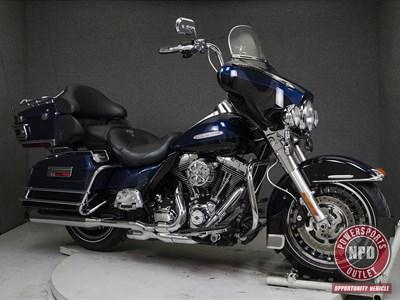 harley davidson motorcycles for sale near johnston ri 366 bikes page 11 chopperexchange chopperexchange