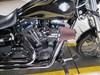 Photo of a 2015 Harley-Davidson® FXDWG Dyna® Wide Glide®