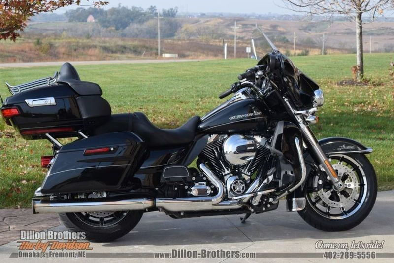 2017 Harley Dealer San Diego >> 2014 New & Used Harley-Davidson® Touring Electra Glide Ultra Limited® near New Ulm, MN (34 Bikes ...